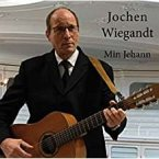Min Johann