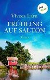 Frühling auf Saltön (eBook, ePUB)