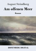 Am offenen Meer (eBook, ePUB)