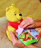 Lies mit mir - Winnie Puuh