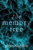 The Memory Tree (eBook, ePUB)