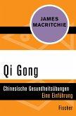 Qi Gong (eBook, ePUB)