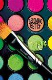 Becoming Betty (eBook, ePUB)
