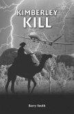 KIMBERLEY KILL (eBook, ePUB)