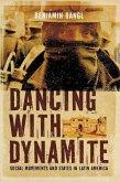 Dancing with Dynamite (eBook, ePUB)