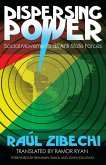Dispersing Power (eBook, ePUB)
