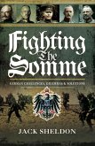Fighting the Somme (eBook, ePUB)