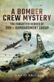 Bomber Crew Mystery (eBook, ePUB)