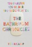 The Bathroom Chronicles