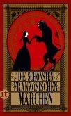 Die schönsten französischen Märchen