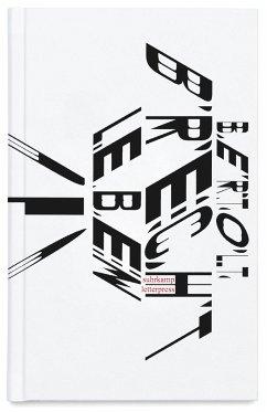 Leben des Galilei - Brecht, Bertolt