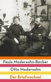 Paula Modersohn-Becker / Otto Modersohn