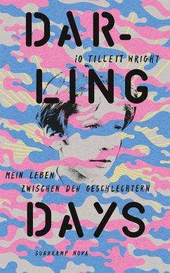 Darling Days - Wright, iO Tillett