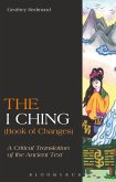 The I Ching (Book of Changes) (eBook, PDF)