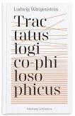 Tractatus logico-philosophicus - Logisch-philosophische Abhandlung