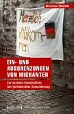 Ein- und Ausgrenzungen von Migranten