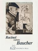 RACINET EXPLAINS BAUCHER (eBook, ePUB)