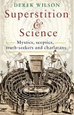 Superstition and Science (eBook, ePUB)