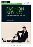 Fashion Buying (eBook, PDF)