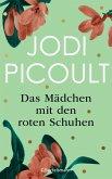 Das Mädchen mit den roten Schuhen (eBook, ePUB)