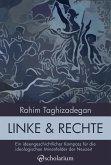 Linke & Rechte (eBook, ePUB)
