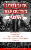 Affiliate Marketing Rakete (eBook, ePUB)