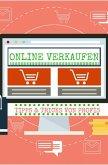 Tipps & Tricks vom Profi wie man Online richtig Verkauft (eBook, ePUB)