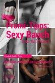 Promi Tipps-Sexy Bauch wie bei Stars (eBook, ePUB)