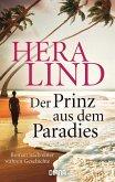 Der Prinz aus dem Paradies (eBook, ePUB)