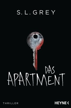 Das Apartment (eBook, ePUB) - Grey, S. L.