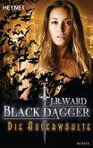 Die Auserwählte / Black Dagger Bd.29 (eBook, ePUB)