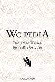 WC Pedia (eBook, ePUB)
