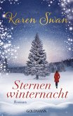 Sternenwinternacht (eBook, ePUB)