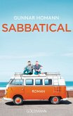 Sabbatical (eBook, ePUB)