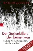 Der Serienkiller, der keiner war (eBook, ePUB)