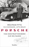 Porsche (eBook, ePUB)