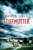 Stiefmutter (eBook, ePUB)