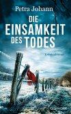 Die Einsamkeit des Todes (eBook, ePUB)
