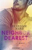 Neighbor Dearest (eBook, ePUB)