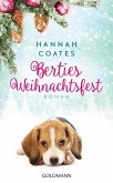 Berties Weihnachtsfest (eBook, ePUB)