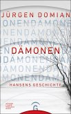 Dämonen (eBook, ePUB)