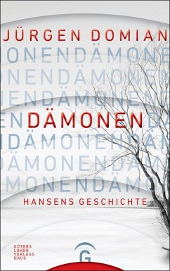 Dämonen (eBook, ePUB) - Domian, Jürgen