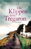 Die Klippen von Tregaron (eBook, ePUB)