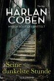 Seine dunkelste Stunde / Myron Bolitar Bd.7 (eBook, ePUB)