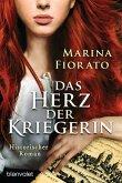 Das Herz der Kriegerin (eBook, ePUB)