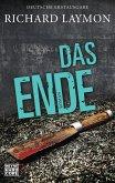 Das Ende (eBook, ePUB)
