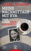 Meine Nachmittage mit Eva (eBook, ePUB)