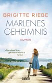 Marlenes Geheimnis (eBook, ePUB)