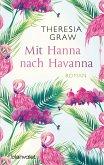 Mit Hanna nach Havanna (eBook, ePUB)