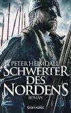 Schwerter des Nordens (eBook, ePUB)